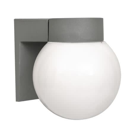 aplique-exterior-globo-zinc-1xe27-18x15x16