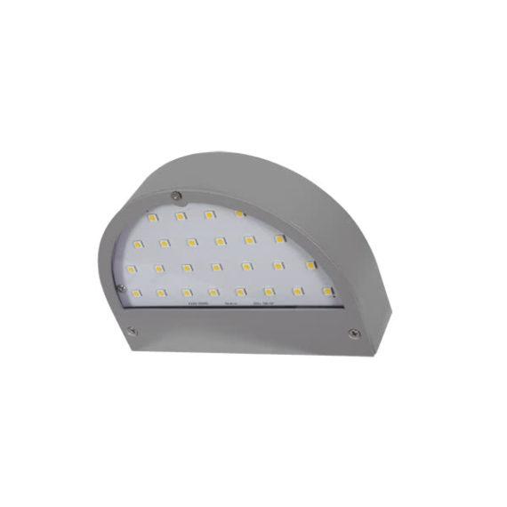 aplique-exterior-juba-gris-led-5w-450lm-ip54-18x13x4-5-4000k