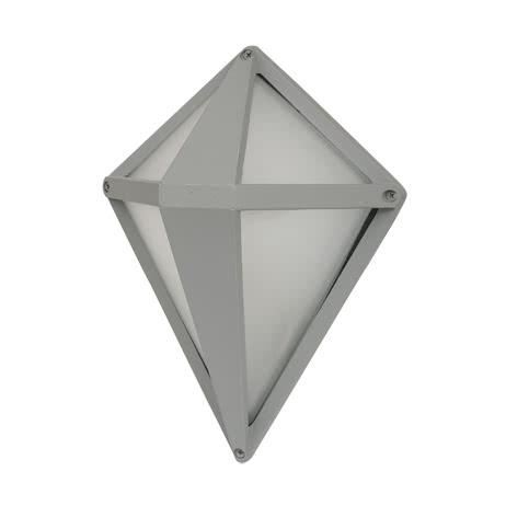 aplique-exterior-lagrima-zinc-1xe27-29×21-6×14