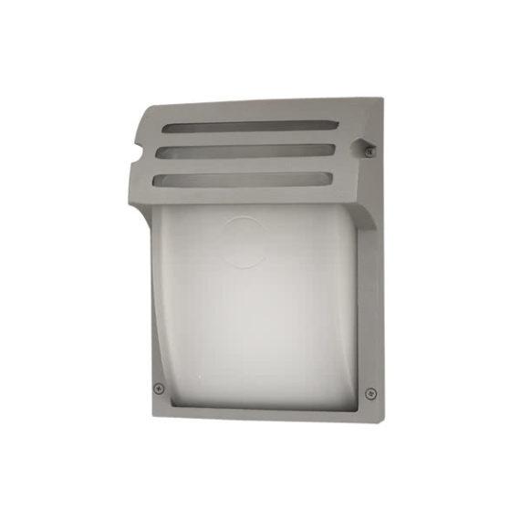 aplique-exterior-laurel-zinc-1xe27-18-5x15x11-5