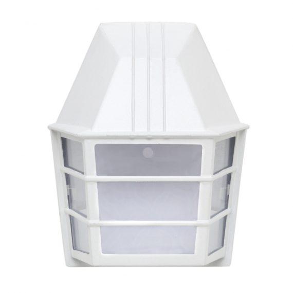 aplique-exterior-lavanda-1xe27-blanco-23-5×19-5×11