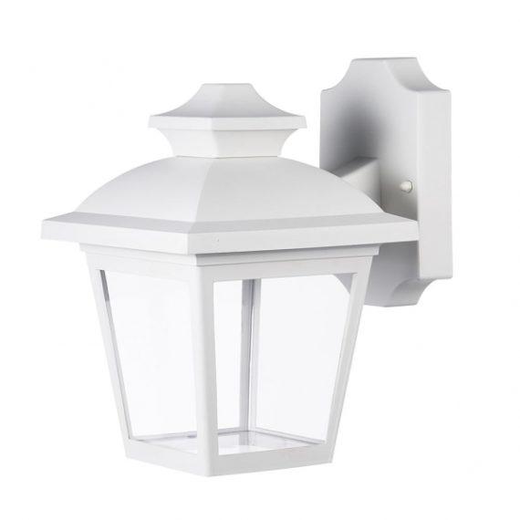 aplique-exterior-maca-1xe27-blanco-ip44policarbonato-24-5x17x22-3