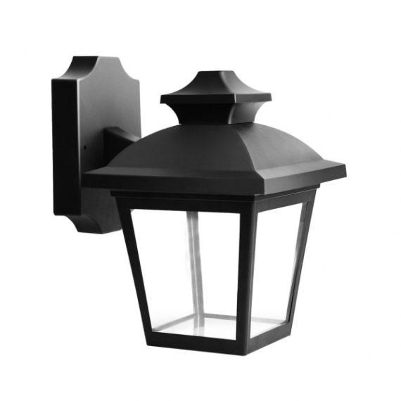 aplique-exterior-maca-1xe27-negro-ip44policarbonato-24-5x17x22-3