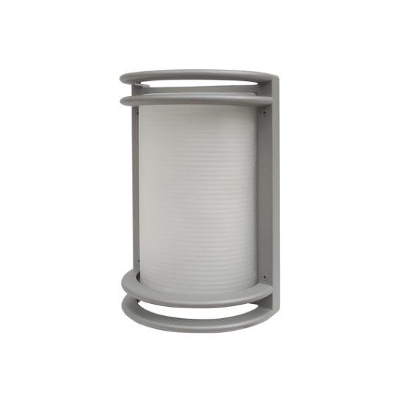 aplique-exterior-malva-zinc-1xe27-27x18x14