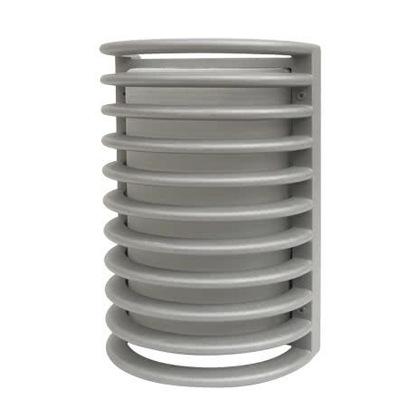 aplique-exterior-mirto-zinc-1xe27-27x18x14