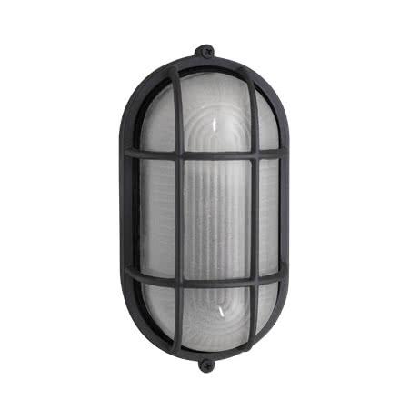 aplique-exterior-oval-tortuga-blanc-1xe27-11×20