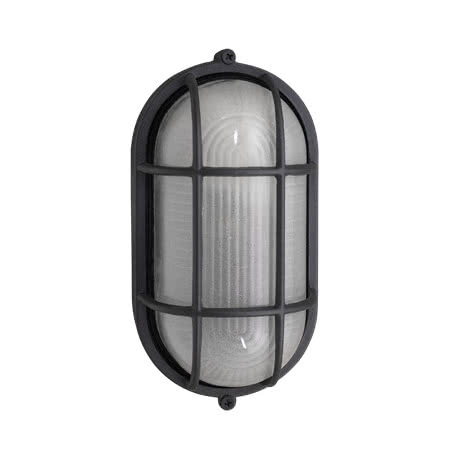 aplique-exterior-oval-tortuga-negro-1xe27-11×20