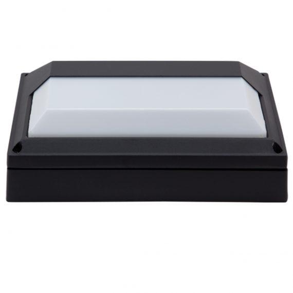 aplique-exterior-rafiki-negro-1xe27-ip44-27-5×18-5×8-5