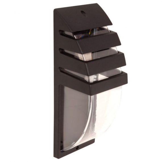 aplique-exterior-romero-negro-1xe27-34x12x11