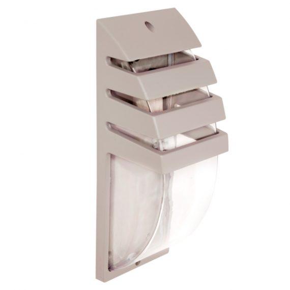 aplique-exterior-romero-zinc-1xe27-34x12x11