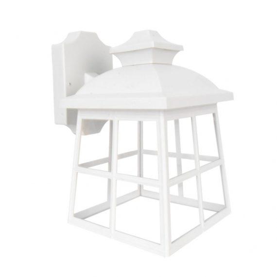 aplique-exterior-tamarindo-1xe27-blanco-ip44policarbonato-27-5x17x22-3