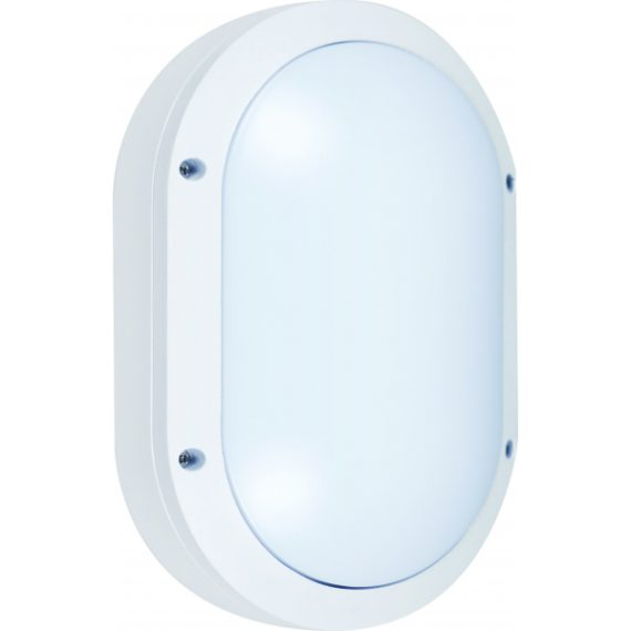 aplique-grand-exterior-amazonas-1xe27-ip54-blanco-28x19x9