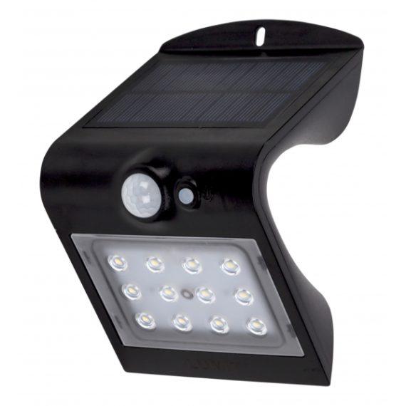 aplique-solar-1-5w-4000k-6000k-solaris-negro-220lm-ip65-carga-solar-sensor-movil-y-luminic