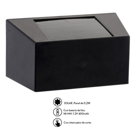 aplique-solar-quartino-0-21w-3000k-5lm-negro-10-20×50-80