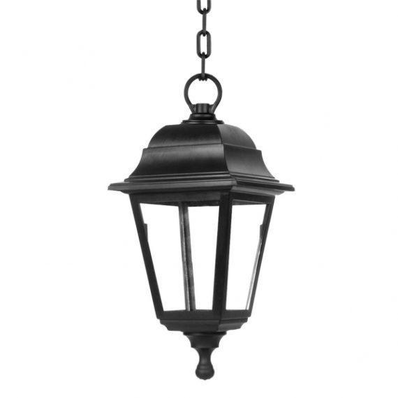colgante-exterior-albahaca-1xe27-negro-ip44policarbonato-regx15x15