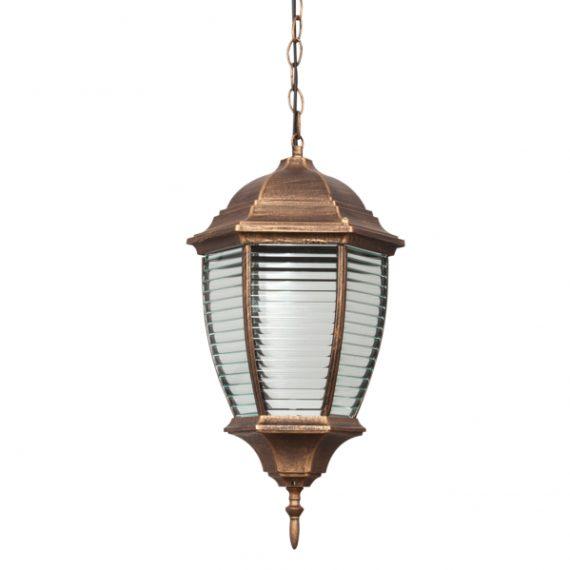 colgante-exterior-tomillo-bronce-oro-1xe27-40-100x25x25-ip44