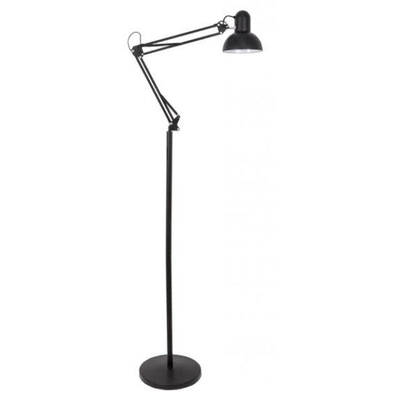 flexo-de-pie-185cm-antigona-articulable-1xe27-negro-142-192x28d