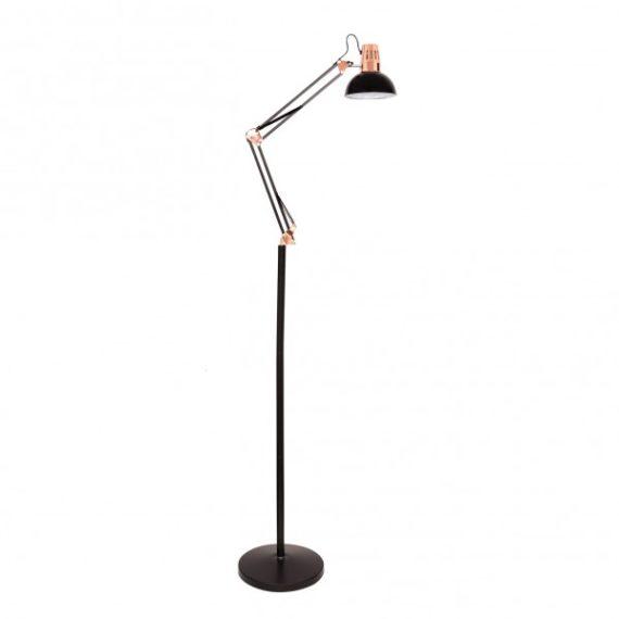 flexo-de-pie-185cm-antigona-articulable-1xe27-negro-cobre-142-192x28d