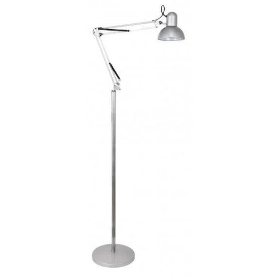 flexo-de-pie-185cm-antigona-articulable-1xe27-plata-142-192x28d