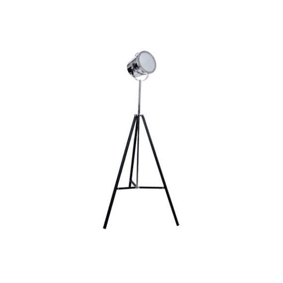 pie-nobel-cromo-negro-1xe27-152×50