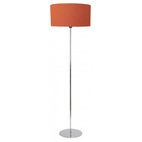 pie-salon-adriatico-naranja-1xe27-165x40d