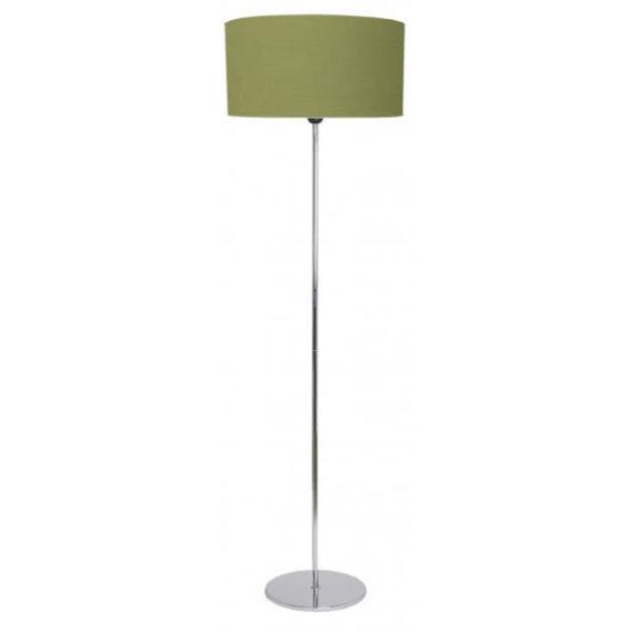 pie-salon-adriatico-verde-1xe27-165x40d