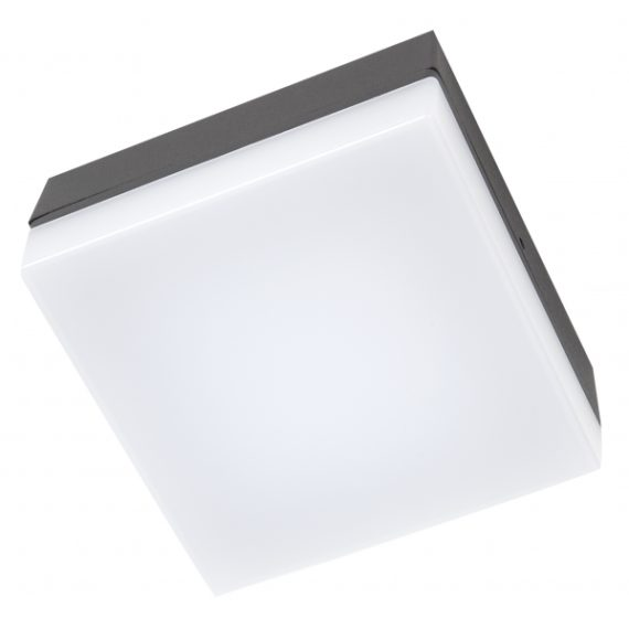 plafon-exterior-4-2w-4000k-azibo-gris-oscuro-ip54-14x14x6-400lm