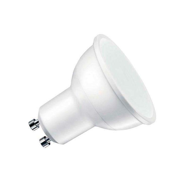 GU10 - Todolampara - BOMBILLA LED GU10 6W