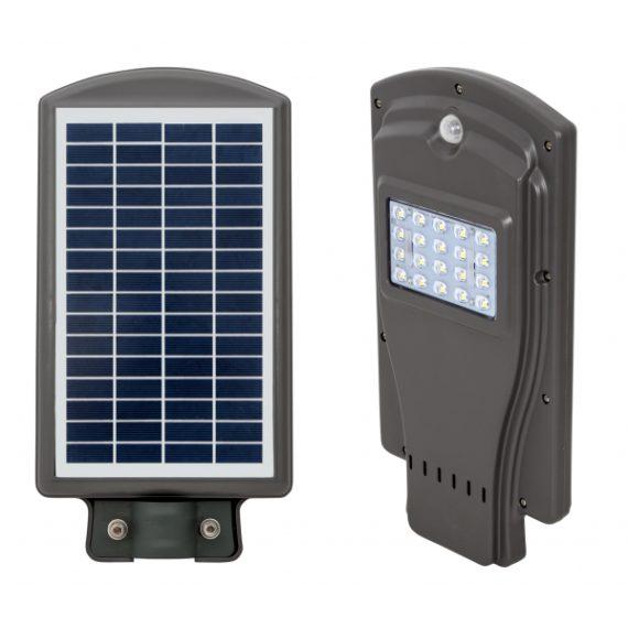 farola-solar-20w-6000k-street-gris-39-5×20-5×5-5-450lm-ip65