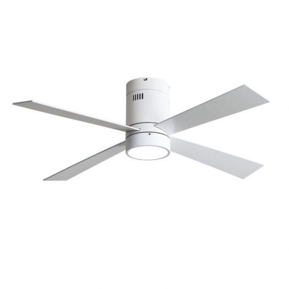 ventilador-18w-barine-blanco-4-aspas-blanca-haya-3-velocid-c-remoto-temporizador-122-d
