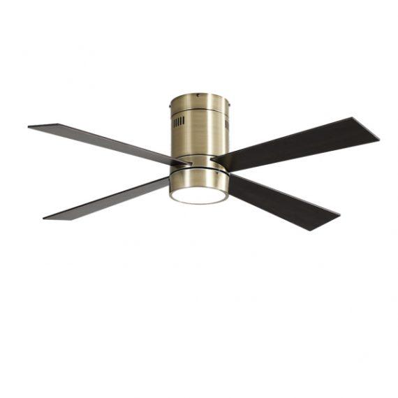 ventilador-18w-barine-cuero-4-aspas-roble-cerezo3-velocid-c-remoto-temporizador-122-d