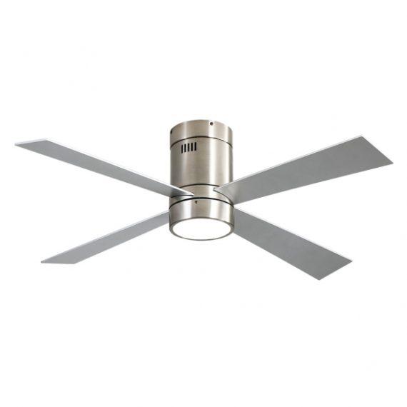 ventilador-18w-barine-niquel-4-aspas-haya-plata-3-velocid-c-remoto-temporizador-122-d