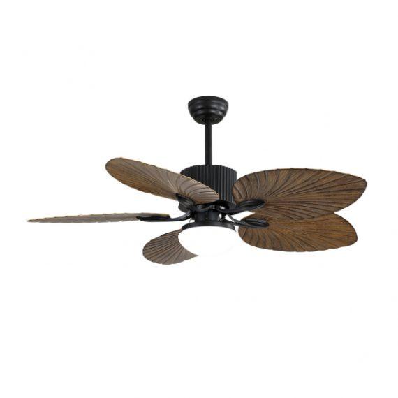ventilador-24w-colla-negro-5-aspas-marron-3-velocid-c-remoto-temporizador-132-d