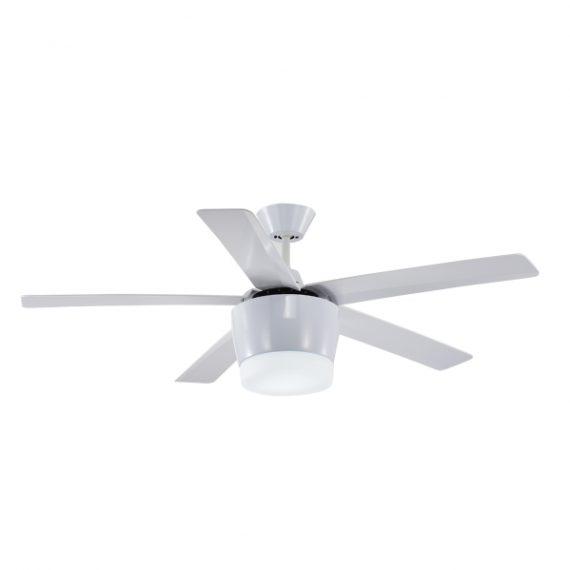 ventilador-bali-48w-4000k-blanco-5-aspas-48x132d-3840lm-c-remoto