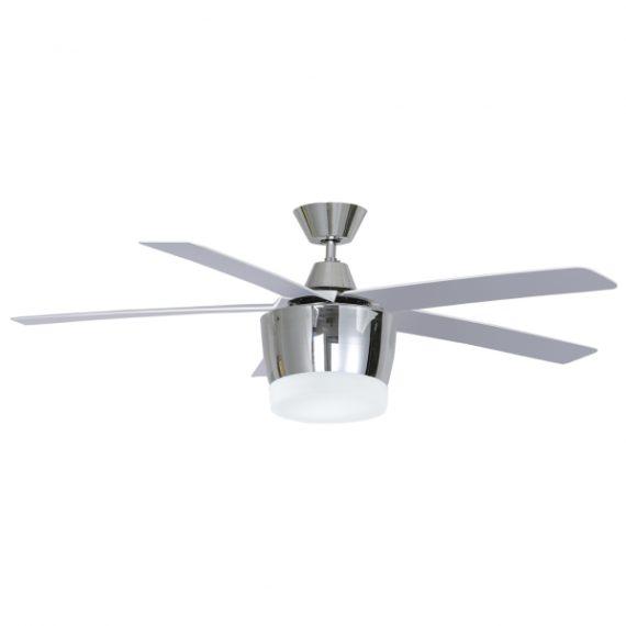 ventilador-bali-48w-4000k-cromo-5-aspas-plata-48x132d-3840lm-c-remoto