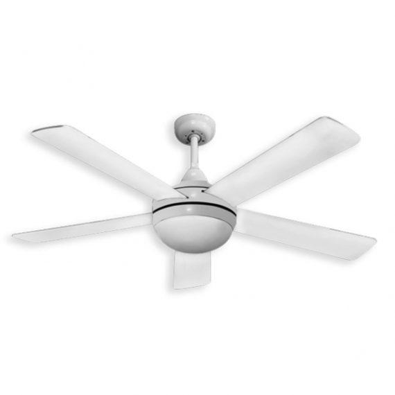 ventilador-biruji-2xe27-blanco-5-aspas-3-velocidad-43-5x130x130cm-control-remoto