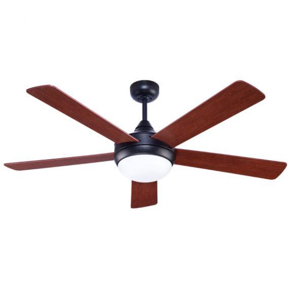 ventilador-biruji-2xe27-marron-rustico-5-asp-rev-nogal-cerezo-43-5x130x130-cm-c-remoto