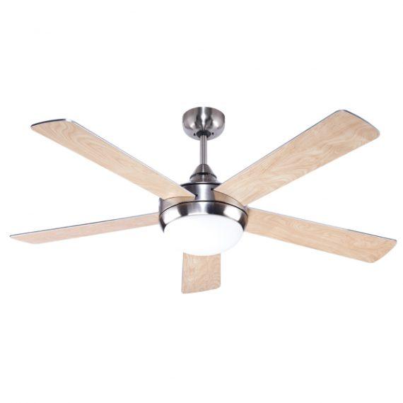 ventilador-biruji-2xe27-niquel-5-aspas-reversibles-plata-haya-43-5x130x130-cm-c-remoto