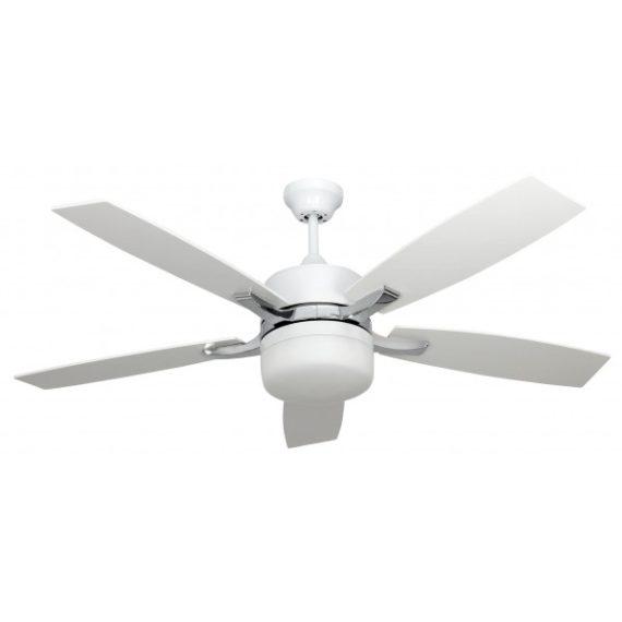 ventilador-blanco-menfis-5-aspas-blancas-2xe27-46x132d-control-remoto