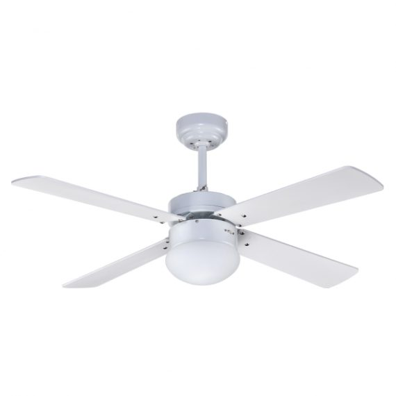 ventilador-blanco-tramontana-4-aspas-blancas-2xe27-40x107x107-cm-3-veloc-c-remoto