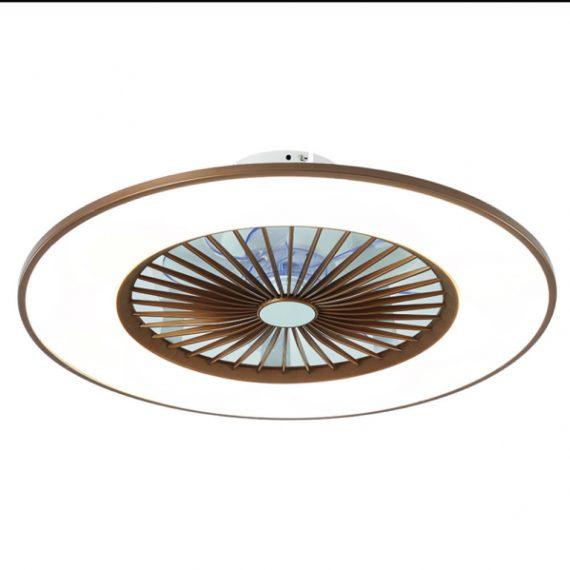 ventilador-bofu-48w-2400lm-cafe-5-aspas-14x56d-3veloc-3-colores-c-remoto