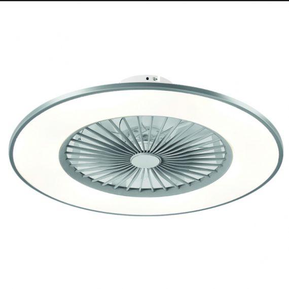 ventilador-bofu-48w-2400lm-plata-5-aspas-14x56d-3veloc-3-colores-c-remoto