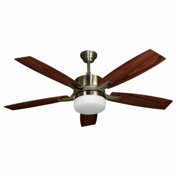 ventilador-cuero-menfis-5-aspas-cerezo-nogal-2xe27-46x132d-control-remoto