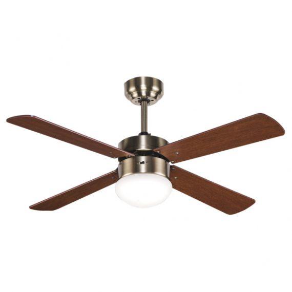 ventilador-cuero-tramontana-4-asp-rev-cerezo-nogal-2xe27-40x107x107-cm-3-veloc-c-remoto