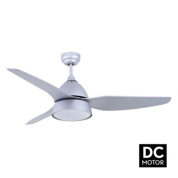 ventilador-dc-autan-plata-2xe27-3-aspas-niquel-44x132d-control-remoto