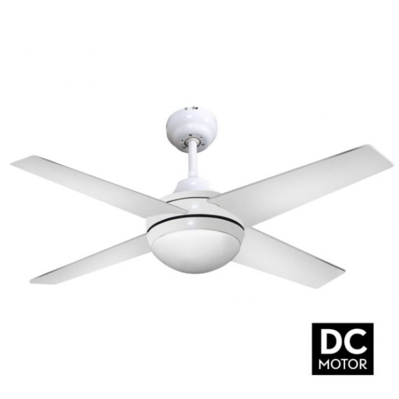ventilador-dc-blanco-eolo-4-aspas-2xe27-45x112x112-cm-6-veloc-c-remoto
