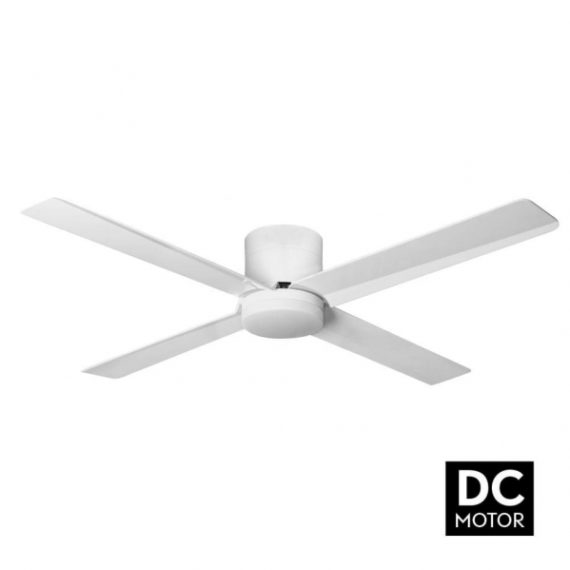 ventilador-dc-blanco-kona-4-aspas-18w-4000k-1800l-35-5x132d-control-remoto