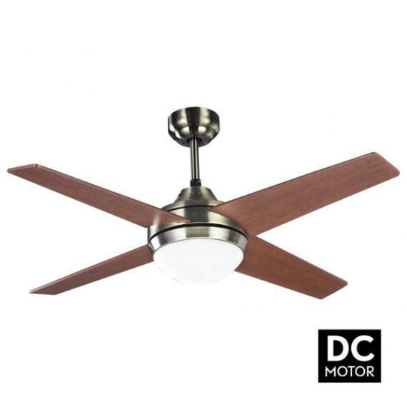 ventilador-dc-cuero-eolo-4-asp-rev-cerezo-nogal-2xe27-45x112x112-cm-6-veloc-c-remoto