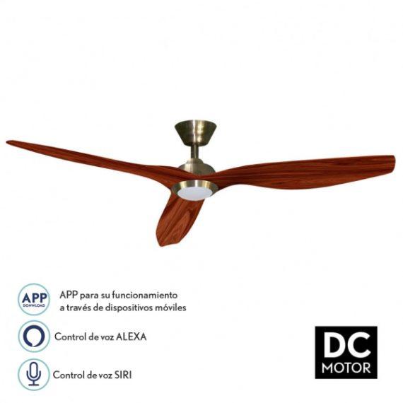ventilador-dc-delfos-15w-4000k-cuero-cerezo-3asp-comp-alexa-y-siri-40x132d-1500lm-remoto