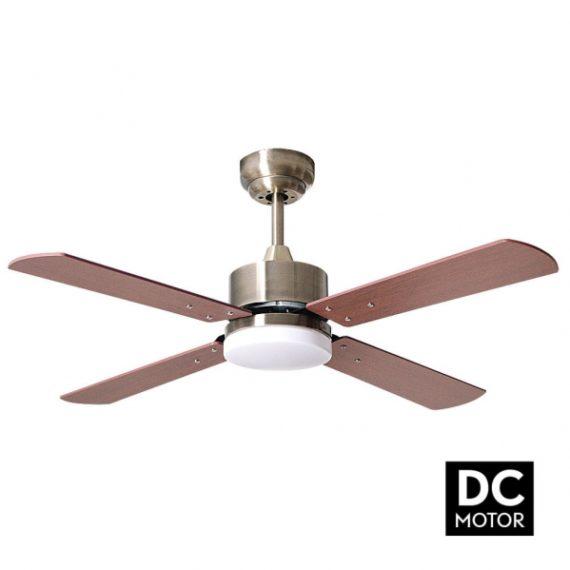 ventilador-dc-karaburu-18w-1800lm-cuero-4-aspas-cerezo-nogal-40x107x107cm-4000k-remoto